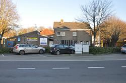 OLVA Steenbrugge_bestaand