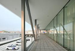 51abff01b3fc4b3b0e0000c0_politiecommissariaat-brugge-beel-achtergael-architecten
