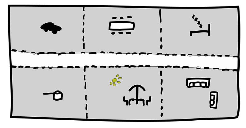 SCHEMA-PLAN.jpg