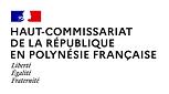 Haut-commissariat de la République en Polynésie française