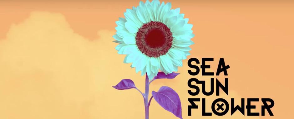 WATCH: SEA SUN FLOWER A STORY ABOUT TRUE LOVE