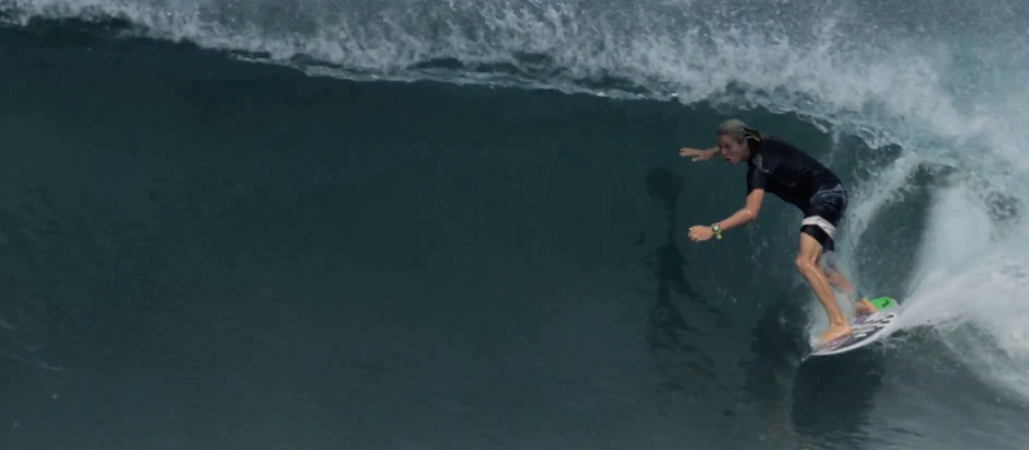 WATCH: BARREL, TURN, AIR, REPEAT – KYUSS KING IN INDO