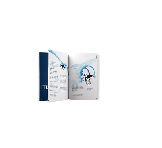 WMNSurfmag #002-Book-Mockup-vol-weiiiß2.