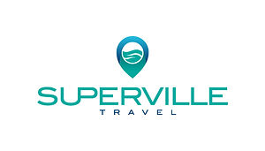 I am a travel consultant. I offer different choices of travel either personal or business retreats.
