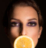 fruity shoot 4.v4 copy.jpg