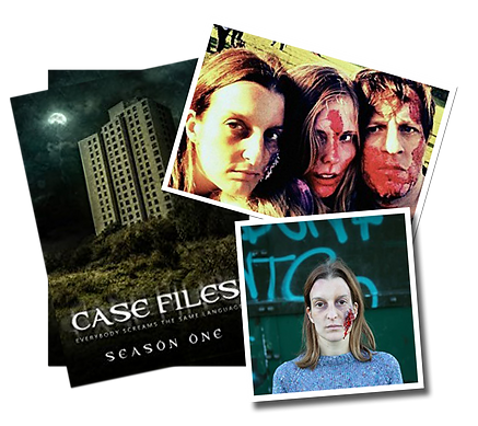 casefiles.png