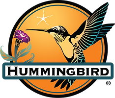 Hummingbird-Logo-Color-Clear-Background.