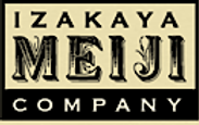 izakaya-meiji-company.png