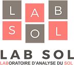 LOGO-LAB-SOL_edited_edited_edited.png