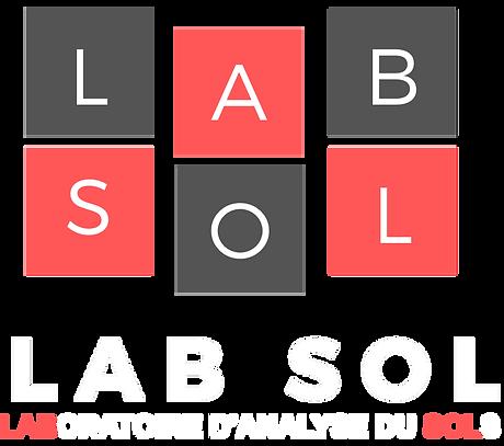 LOGO-LAB-SOL-POUR-SITE.png