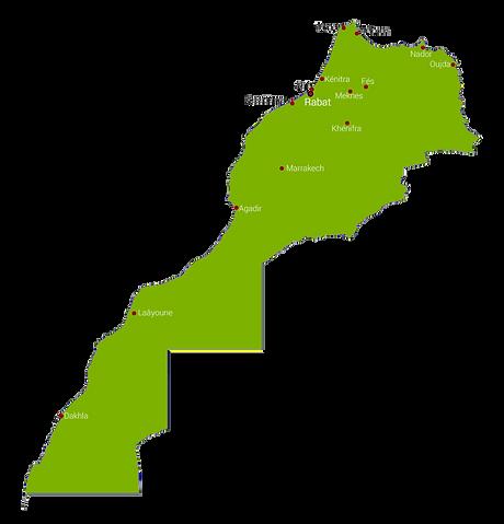 carte-villes-maroc.png