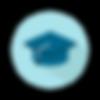 Graduation Cap for BHS Link