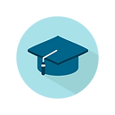 Education Accountant Chapel Hill