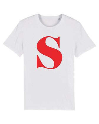 S - Shirt