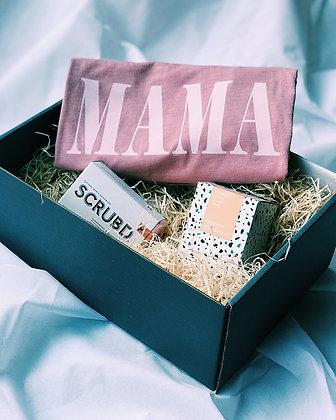 """""""MommyMe Time"""" Geschenkbox"""