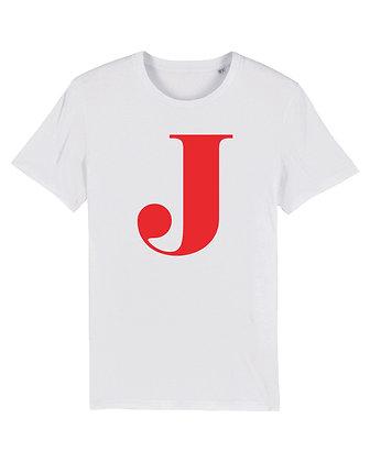 J - Shirt
