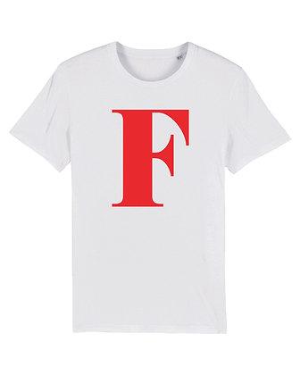 F - Shirt