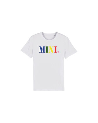 MINI. bunt - Shirt