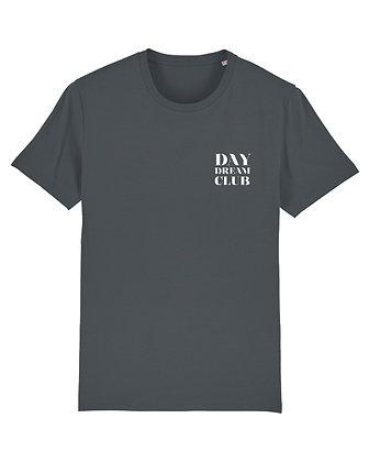 DAYDREAM - Shirt