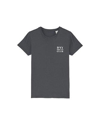 DAYDREAM Kids - T-Shirt