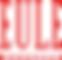 Eule_Logo.png