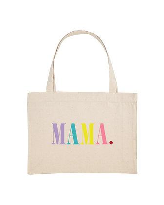 MAMA - Shopper