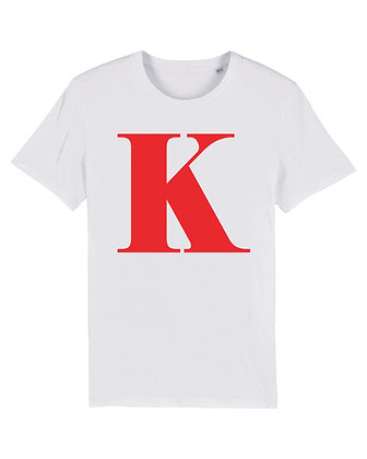 K - Shirt