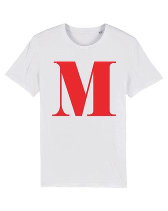 M - Shirt
