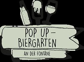 Logo_Biergarten_klein_website.png