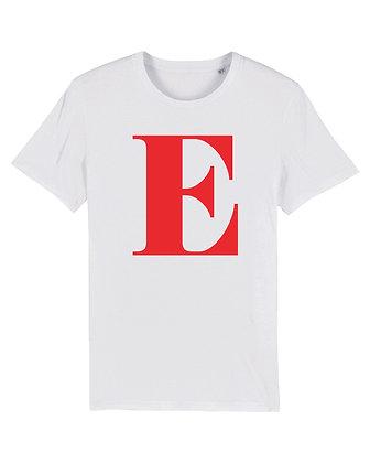 E - Shirt