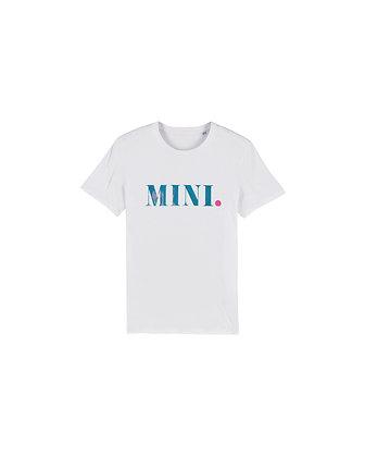 MINI. Holographic - Shirt