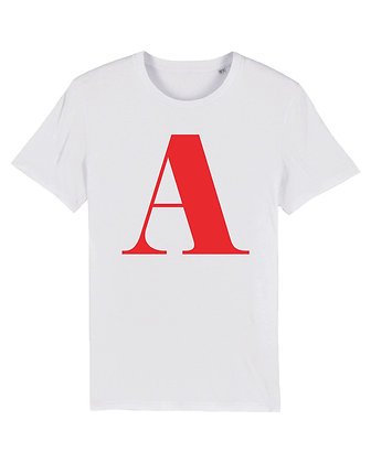 A - Shirt