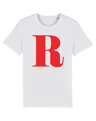 R - Shirt