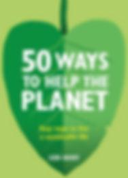 50 ways cover image.jfif