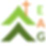 EAG New Logo_website.png