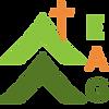 Environmental Action Group_EAG Logo_prin