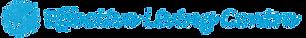 ELC-logo-wide-landscape-blue-png.png