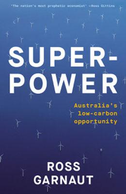 Superpower.jpeg