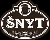 SNYT_logo_final_2015.png