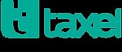 Logo-taxel (3)_text.png