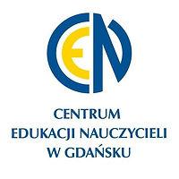 Centrum Edukacji Nauczyciel Gdańsk.jpeg