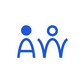 AWO_logo_Awatar (2).jpg