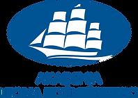 logo ALK PL (1).PNG