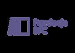 Fundacja EFC_logotyp rgb kolor (1).png