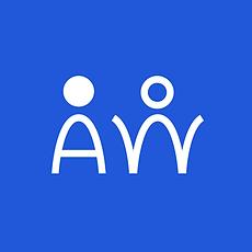 AWO Logo_1.png