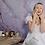 Thumbnail: BUCCAL: Self Massage course