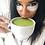 Thumbnail: Le Mieux TGF-B Eye Mask / Patches