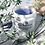 Thumbnail: Le Mieux Lavender Mask