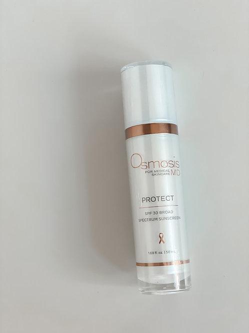 Osmosis MD Protect SPF30