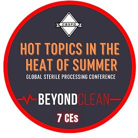 Hot_topics.png